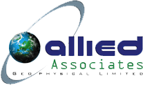 Allied_Associates_Geophysical_Logo