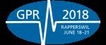 GPR-2018-Logo