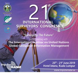 21st-International-Surveyors-Congress