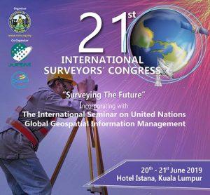 21st-International-Surveyors-Congress-main