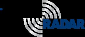 ImpulseRadar logo-final
