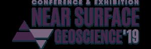 Near Surface Geoscience